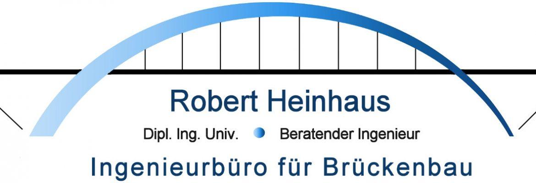 Bildwechsel3-Logo Heinhaus